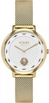 Zegarek damski Versus Versace VSP1S0919