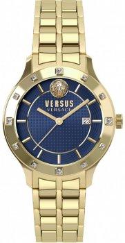 Zegarek damski Versus Versace VSP460318