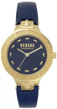 Zegarek damski Versus Versace VSP480218