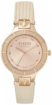 Zegarek damski Versus Versace VSP480318