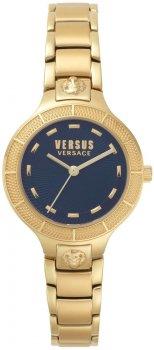Zegarek damski Versus Versace VSP480618
