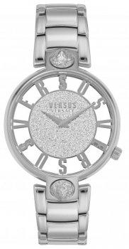 Zegarek damski Versus Versace VSP491319