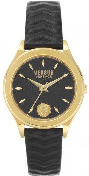 Zegarek damski Versus Versace VSP560318