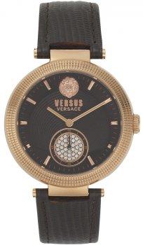 Zegarek damski Versus Versace VSP791318