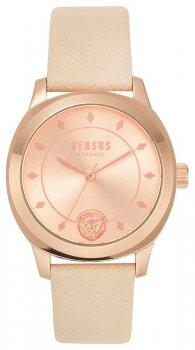 Zegarek damski Versus Versace VSPBU1018