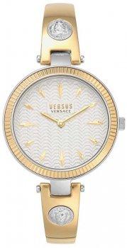Zegarek damski Versus Versace VSPEP0219