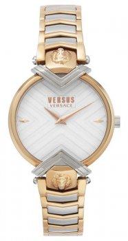 Zegarek  Versus Versace VSPLH0719