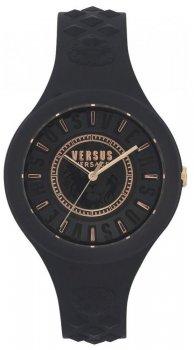 Zegarek damski Versus Versace VSPOQ4119