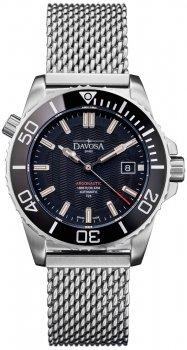 Zegarek męski Davosa 161.580.10