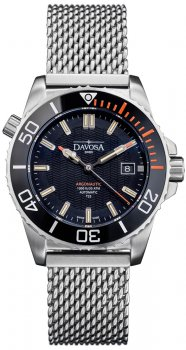 Zegarek męski Davosa 161.580.60