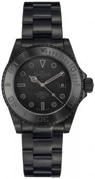 Zegarek męski Davosa 161.583.50
