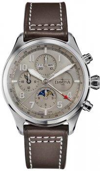 Zegarek męski Davosa 161.586.15