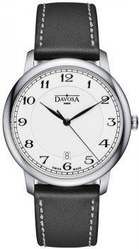 product męski Davosa 162.480.26