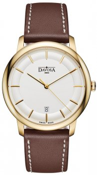 Zegarek męski Davosa 162.481.15