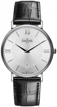 Zegarek męski Davosa 162.485.15