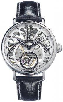 Zegarek damski Davosa 165.500.40