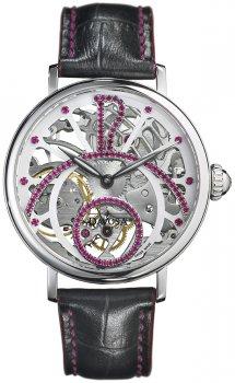 Zegarek damski Davosa 165.500.60