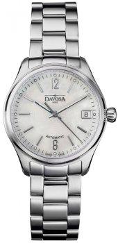 Zegarek damski Davosa 166.190.10