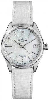Zegarek damski Davosa 166.190.11