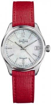 Zegarek damski Davosa 166.190.19
