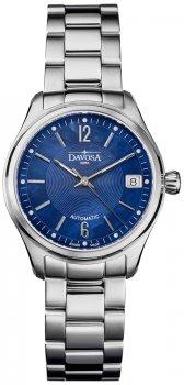 Zegarek damski Davosa 166.190.40