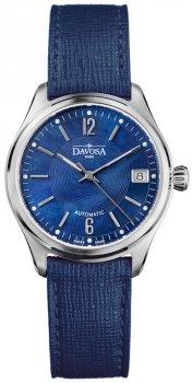 Zegarek damski Davosa 166.190.44