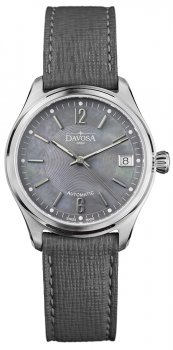Zegarek damski Davosa 166.190.55