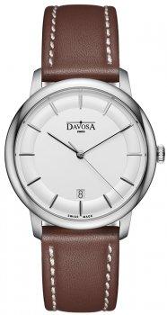 Zegarek damski Davosa 167.561.15