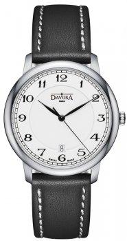 Zegarek damski Davosa 167.561.26