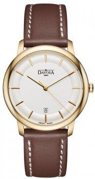 Zegarek damski Davosa 167.562.15