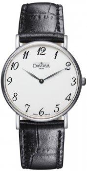 Zegarek damski Davosa 167.565.26
