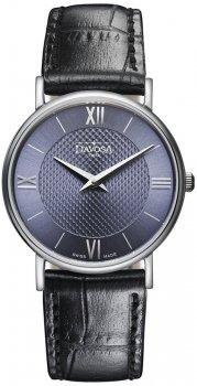 Zegarek damski Davosa 167.565.45
