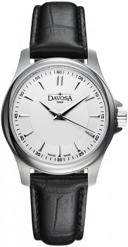 Zegarek damski Davosa 167.587.15
