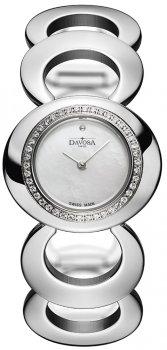 Zegarek damski Davosa 168.570.10