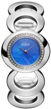 Zegarek damski Davosa 168.570.40