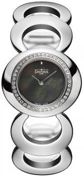 Zegarek damski Davosa 168.570.50