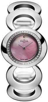 Zegarek damski Davosa 168.570.60