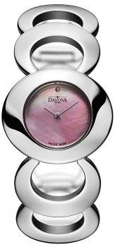 Zegarek damski Davosa 168.570.65