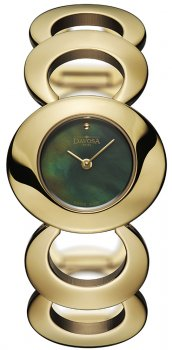 Zegarek damski Davosa 168.571.75