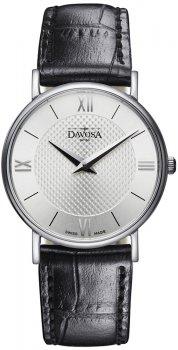 Zegarek damski Davosa 167.565.15