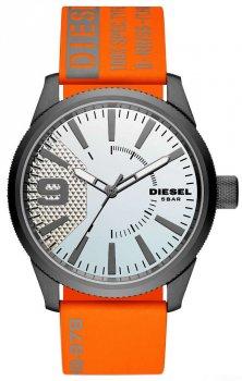 Diesel DZ1933