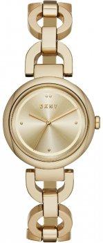 Zegarek damski DKNY NY2768