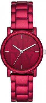 Zegarek damski DKNY NY2855