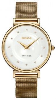Zegarek damski Doxa 145.35.058.11