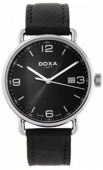 Zegarek męski Doxa 180.10.103.01