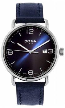Zegarek męski Doxa 180.10.203.03