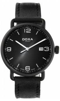 Zegarek męski Doxa 180.70.103.01