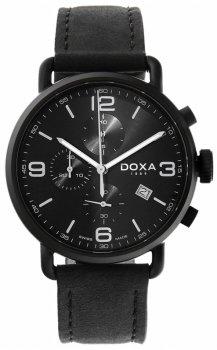 Zegarek męski Doxa 181.70.103.01