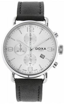 Zegarek męski Doxa 181.10.023.01