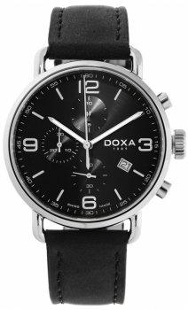 Zegarek męski Doxa 181.10.103.01